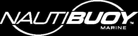 NautiBuoy Logo