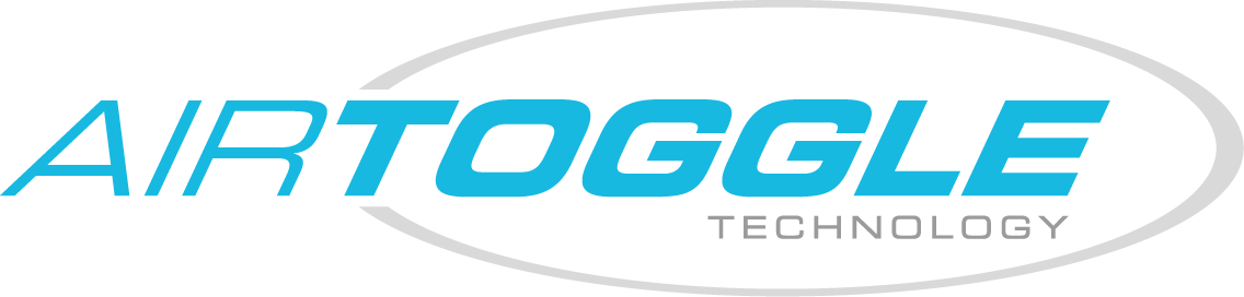 air-toggle-logo@x2