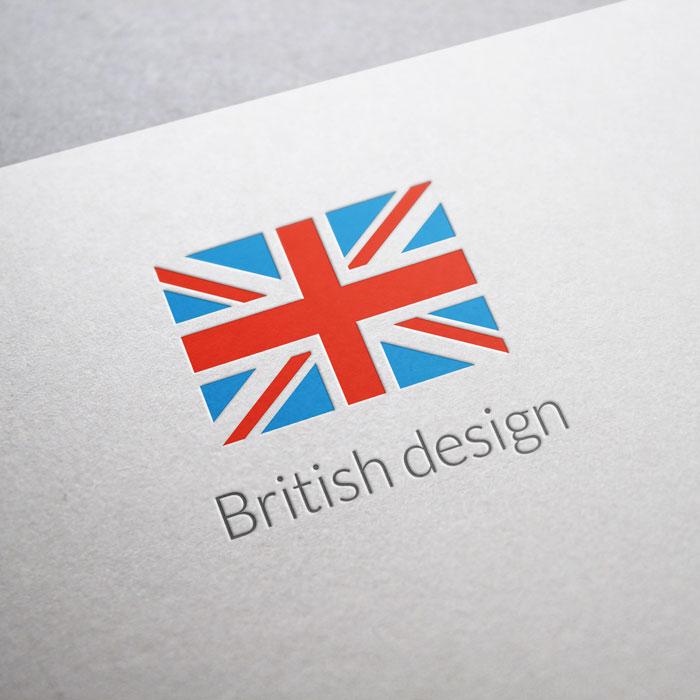 british-design