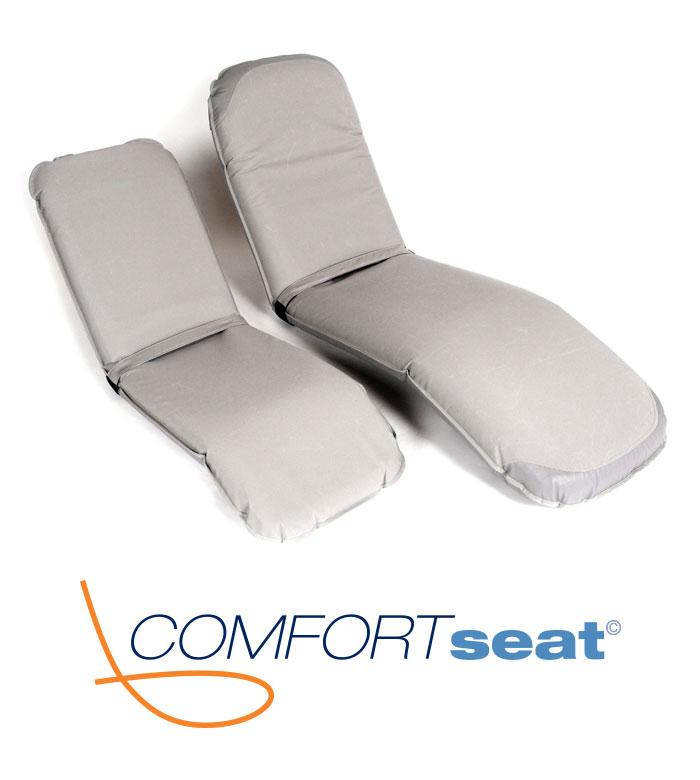comfort-seat-logo