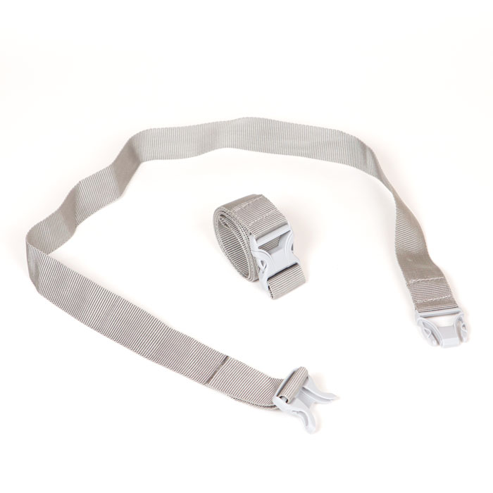 connection-strap