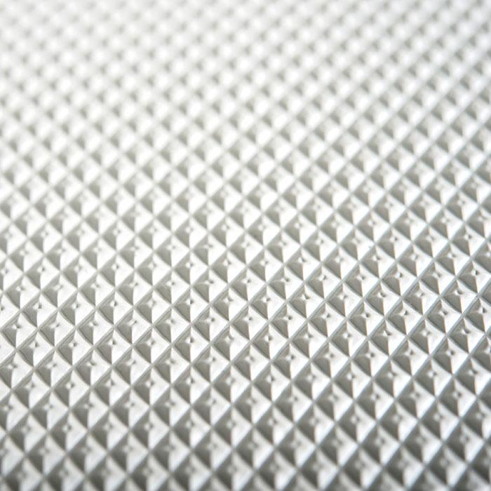 surface-detail-diamond
