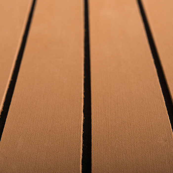 surface-detail-teak