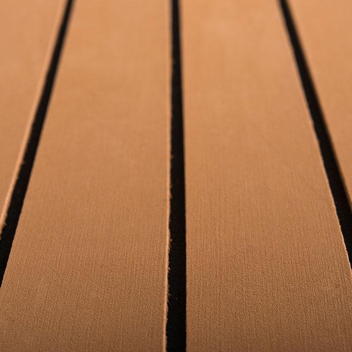 surface-detail-teak
