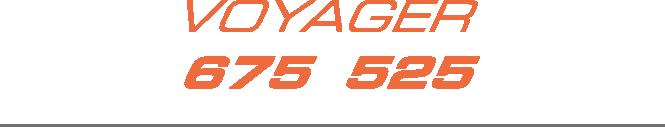 675-voy