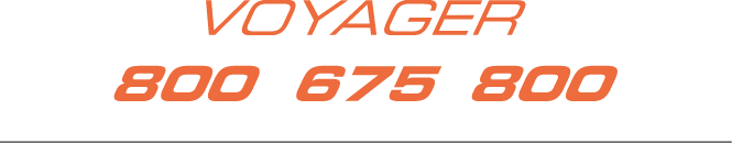 800-voy
