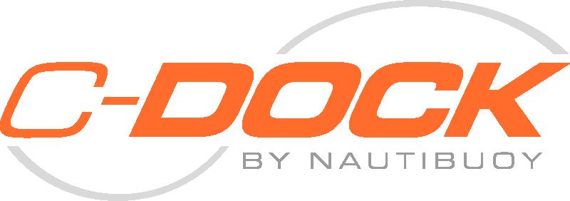 c-dock-logo
